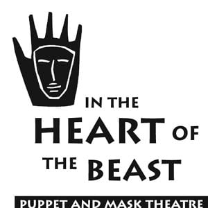 Profile picture for In the Heart of the Beast
