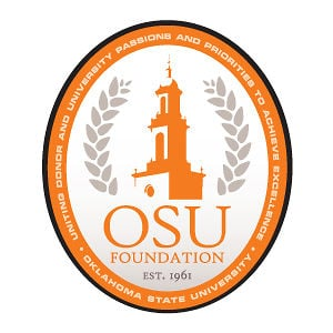 Profile picture for The OSU Foundation