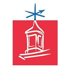 Profile picture for University Liggett School