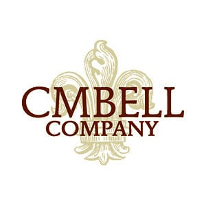 Profile picture for CMBell Company