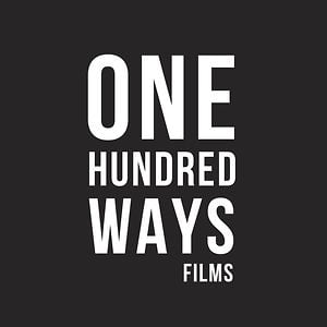 Profile picture for onehundredways films