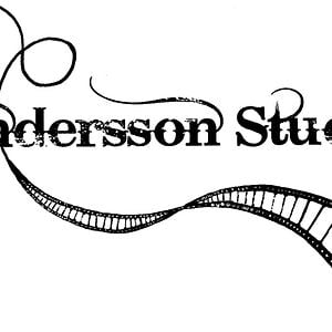 Profile picture for Hendersson Studios