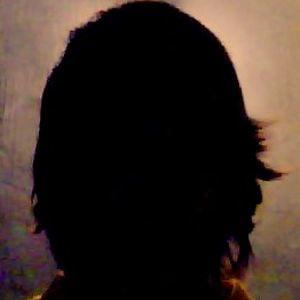 Profile picture for Matías Insaurralde