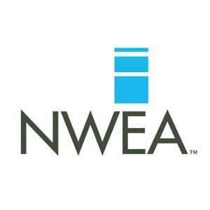 Profile picture for NWEA