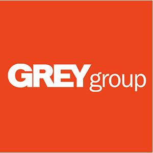 Profile picture for GREYgroup