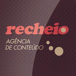 Profile picture for Recheio Agência Conteúdo