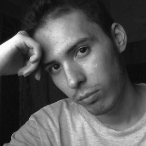 Profile picture for Mauricio Vargas