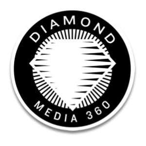 Profile picture for Diamond Media 360