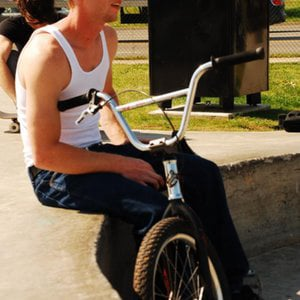 Profile picture for Derek DeRose