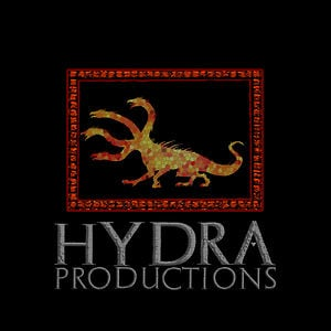 Profile picture for HYDRA PRODUCTIONS