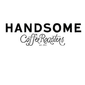 Profile picture for Handsome Coffee Roasters