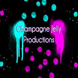 Profile picture for Champagne Jelly