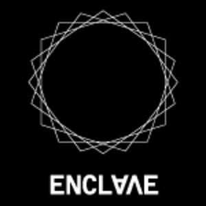 Profile picture for The Enclave
