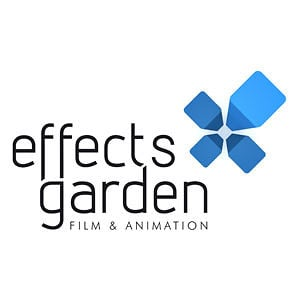 Profile picture for Effects Garden
