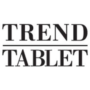 Profile picture for trendtablet