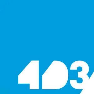 Profile picture for 4D3 / Animation Studio
