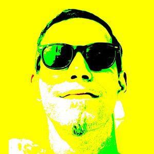 Profile picture for Ivan Jovanovac
