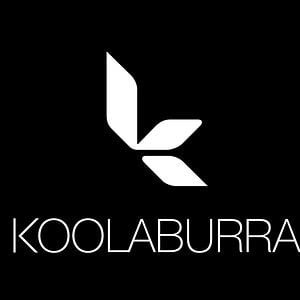 Profile picture for Koolaburra, LLC