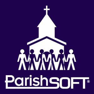 Profile picture for ParishSOFT