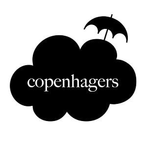 Profile picture for Copenhagers