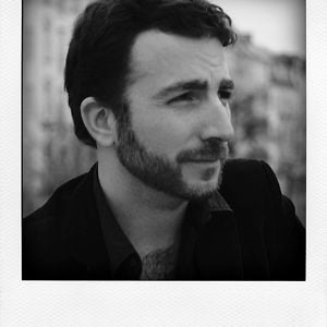 Profile picture for Stephan Fallucchi