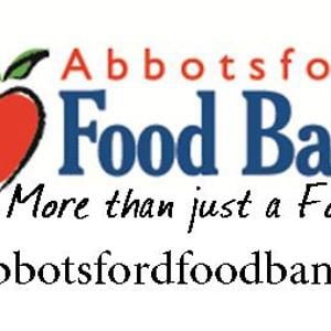 Profile picture for Abbotsford Food Bank