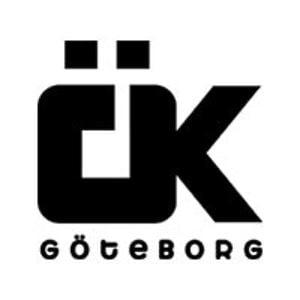 Profile picture for Öppna Kanalen Göteborg