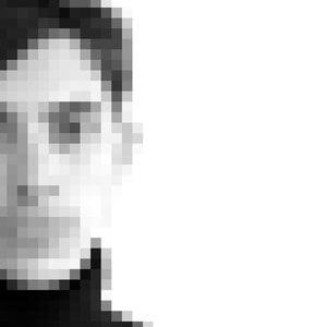 Profile picture for Neil Scott