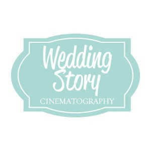 Profile picture for Wedding Story