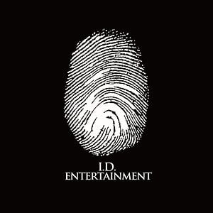 Profile picture for I.D. ENTERTAINMENT