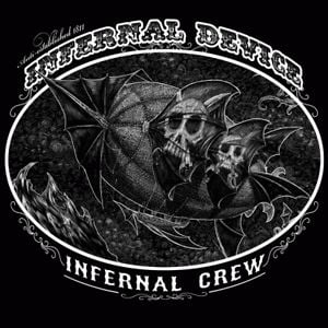 Profile picture for Infernal Device