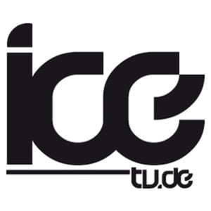 Profile picture for Ice-TV