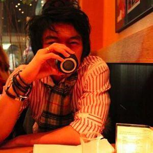 Profile picture for Sean Tiraratanakul