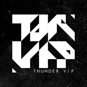 Profile picture for Thundervip