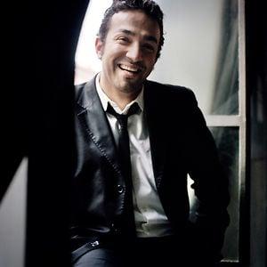Profile picture for Emanuele Sana