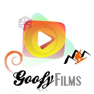 Profile picture for Goofy Films