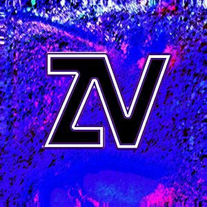 Profile picture for Zeno Vara