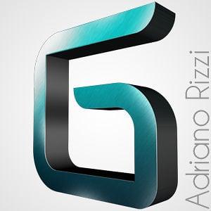 Profile picture for Adriano Rizzi