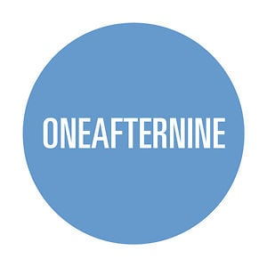 Profile picture for oneafternine