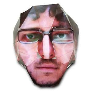 Profile picture for jucabattiston