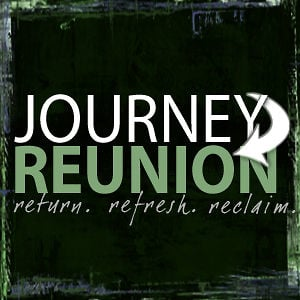 Profile picture for JourneyReunion