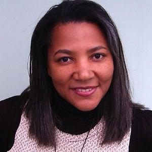 Profile picture for Colleen G Lea
