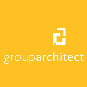 Profile picture for grouparchitect