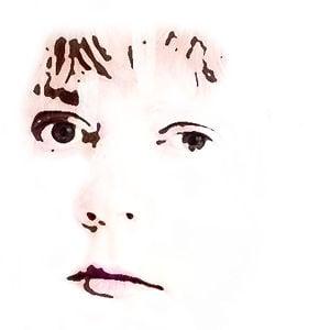 Profile picture for Treasa Lynch