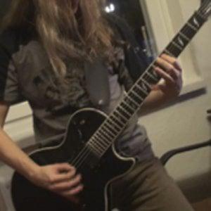 Profile picture for GuitarMaster_HD