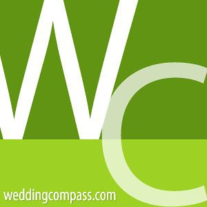 Profile picture for WeddingCompass.com