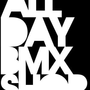 Profile picture for All Day Bmxshop