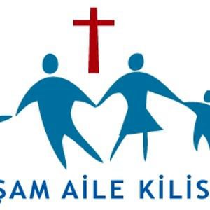 Profile picture for Yasam Aile Kilisesi