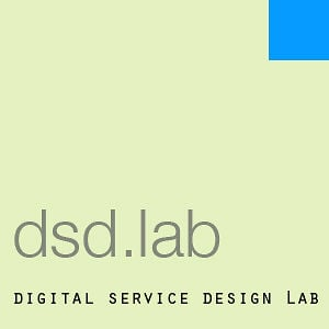Profile picture for dsd.lab