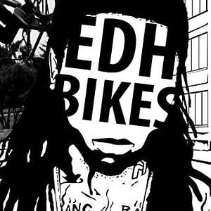 Profile picture for EDH Bikes